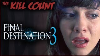 Video Final Destination 3 (2006) KILL COUNT MP3, 3GP, MP4, WEBM, AVI, FLV Agustus 2019