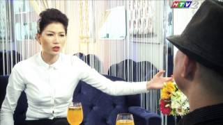 [HTV2] - Lần đầu Tôi Kể - Trang Trần