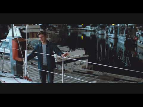 Charlie St. Cloud (TV Spot 2 'Beyond')