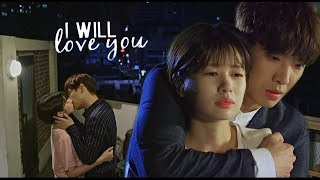 Video FATHER IS STRANGE MV   Joong Hee & Mi Young   Did I get too close? MP3, 3GP, MP4, WEBM, AVI, FLV April 2018