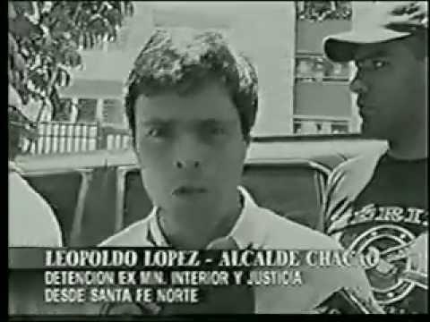 Golpe de Estado en Venezuela de 2002