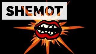 Shemot