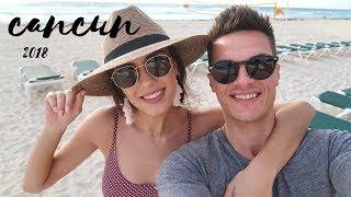Video Cancun Aerotek Trip 2018- @karelytips MP3, 3GP, MP4, WEBM, AVI, FLV Februari 2018