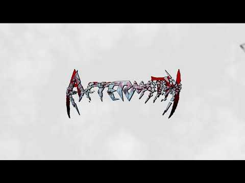 AFTERMATH•Smash Reset Control (OFFICIAL LYRIC VIDEO) online metal music video by AFTERMATH (US)