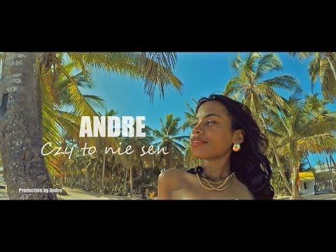 Andre - Czy to nie sen