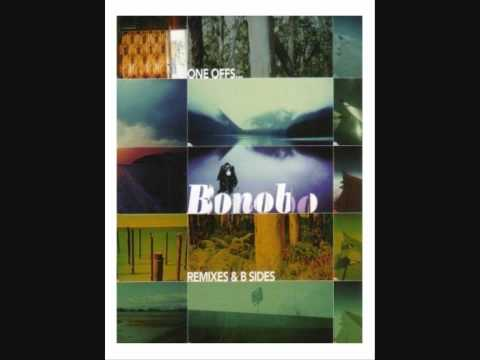 the sicilian - bonobo