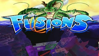 Kaggy cheated some more. Danny killed him.Dragon Block FUSIONS PART 3- MAJIN ZAMASU Vs Kaggy!Follow me on Twitter!- https://twitter.com/Thundershot75TWITCH (live streams)- https://www.twitch.tv/thundershot69Almost all music used on this channel can be found here!- https://www.youtube.com/user/NoCopyrightSounds