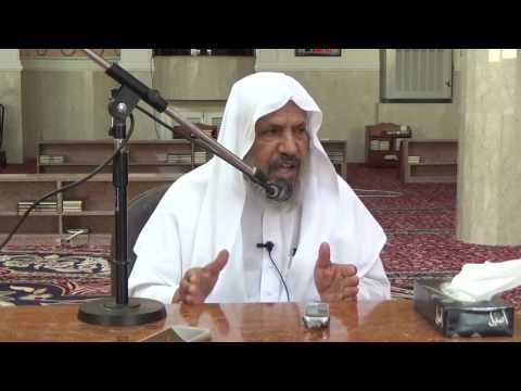 (فتاوى مهمة فى الزكاة ) لقاء بجامع الفرقان بالزلفي بتاريخ 24 / 9 / 1438هـ