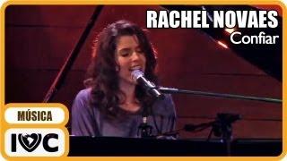 Rachel Novaes -
