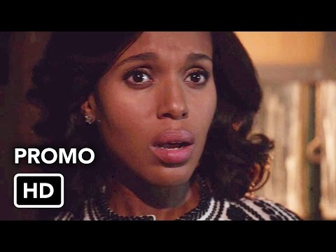 Scandal 6.06 (Preview)