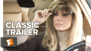 Nonton The Blind Side  2009  Official Trailer   Sandra Bullock  Tim Mcgraw Movie Hd Film Subtitle Indonesia Streaming Movie Download