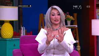 Video Karaoke Bareng Reza Artamevia Mumu Jadi Tembok MP3, 3GP, MP4, WEBM, AVI, FLV Januari 2018