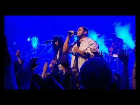 Hillsong United – Yahweh (Faith + Hope + Love) HQ