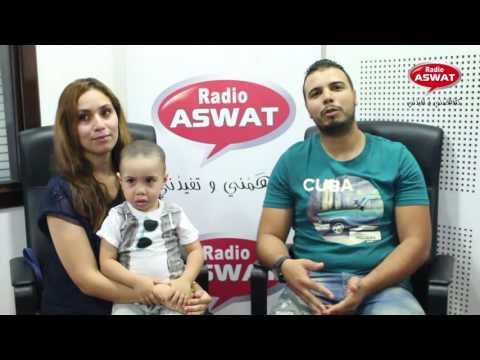 تعرف على سارة و مروان من الدارالبيضاء - 6 -