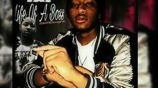 Lil Star Ft Mvc Goon & BabyJ-Put a Date On It Remix