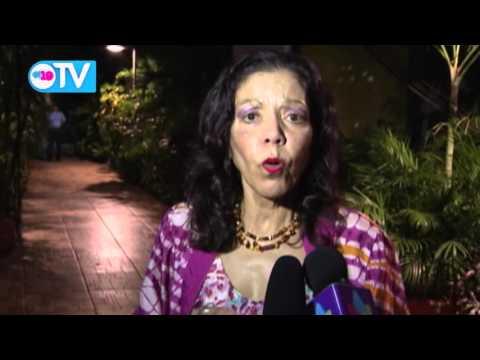 Nicaragua mantuvo firme su posición en Reunión de Cancilleres del SICA