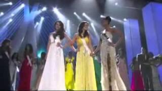 Angolana, Leila Lopes Miss Universo 2011.