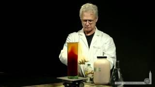 Copper Metal In Nitric Acid