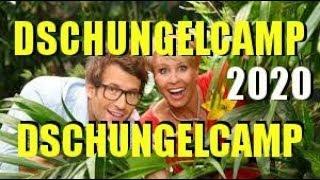 DSCHUNGELCAMP 2015 OFFIZIELLES SONG VIDEO (ALLE TEILNEHMER) MAREN GILZER JÖRN SCHLÖNVOIGT