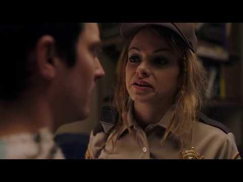 Dirk Gently's Holistic Detective Agency Season 2 Episode 02
