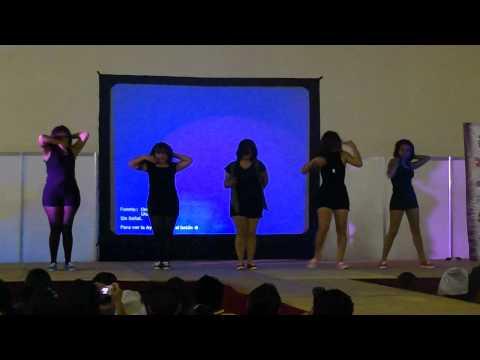 [KMUSZ] SENKA 15 - REMIX KPOP GIRLS