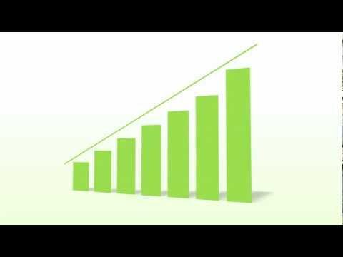 Видео маркетинг – новые возможности для бизнеса!