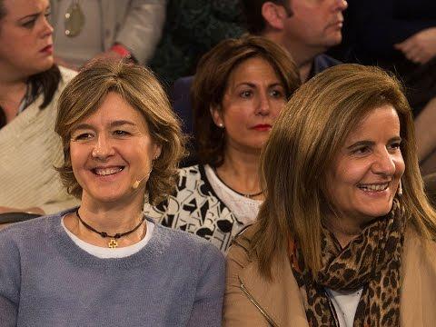 """Tejerina destaca """"la fortaleza, el empuje, el rigor y la profesionalidad de los Gobiernos del PP"""""""