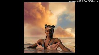 Jamila Woods - Lonely ft. Lorine Chia
