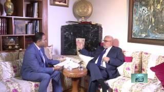 حديث خاص | رئيس الحكومة المغربية عبد الإله بن كيران