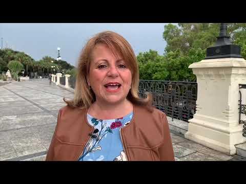 La Calabria meta possibile grazie a Fs: al via diversi collegamenti per le località turistiche