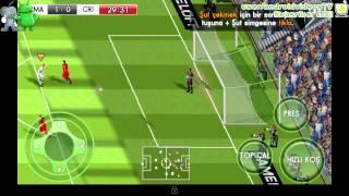 Real Football World Cup 2014 videosu