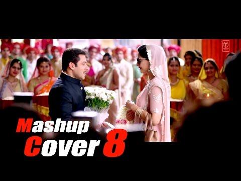 Mashup Cover - Dileepa Saranga