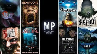 Nonton Movie Reel 2018  Mps  Film Subtitle Indonesia Streaming Movie Download