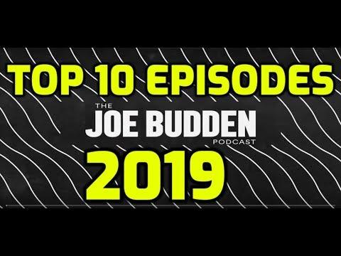 🔥😂Top 10 Episodes of 2019 | Joe Budden Podcast | Compilation