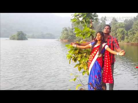 Video NEW SANTALI VIDEO ALBUM 2016