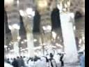 Sulafi1407 - Inside Masijun Nabi