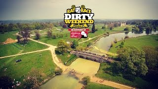 Nonton Rat Race Dirty Weekend 2016 Film Subtitle Indonesia Streaming Movie Download