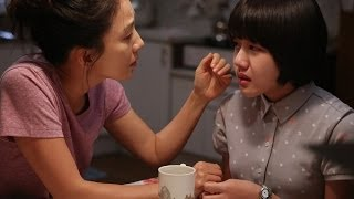 Nonton Thread Of Lies                       Teaser Trailer  Hd  Film Subtitle Indonesia Streaming Movie Download