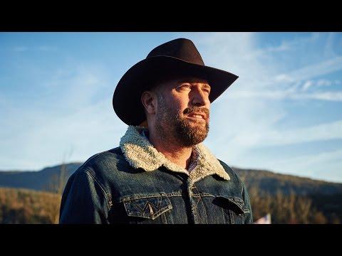 Les Cowboys (Trailer)