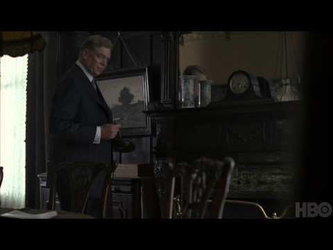 Boardwalk Empire 3.06 (Clip 'Who's the Patsy?')