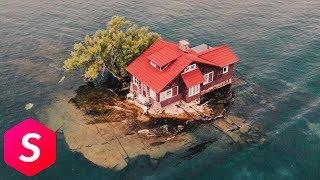 Video Rumah Paling Aneh.. Bingung Cara Masuknya.. 😥 MP3, 3GP, MP4, WEBM, AVI, FLV April 2019