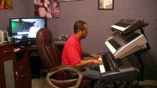 Ethiopian Music Tamrat Desta Lemin Yelegnim Alsh Cover By Yoseph Tamrat