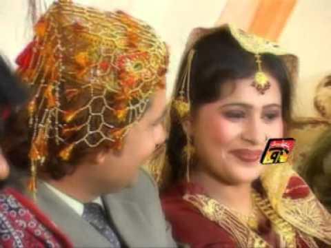 Download Gull Jehro Ghoth Konj Jehri Kunwar | Samina Kanwal | Album 2 | Hits Songs | Thar Production HD Mp4 3GP Video and MP3