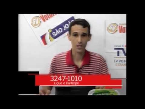 Camisa 10 Nº 11 - Eduardo Gouvea