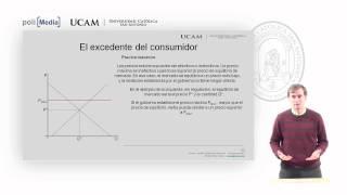 Microeconomía I - La Teoría De La Demanda (12) - Alfonso Rosa García