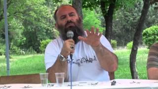 Edukata e Xhematit - Hoxhë Bekir Halimi