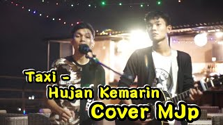 Video HUJAN KEMARIN - TAXI | COVER MUSISI JOGJA PROJECT - YELLOWSTAR HOTEL JOGJA MP3, 3GP, MP4, WEBM, AVI, FLV Januari 2019