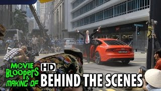 Nonton Hitman  Agent 47  2015  Behind The Scenes Film Subtitle Indonesia Streaming Movie Download