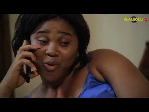 Latest Nollywood Movies   House Of Romance Episode 2