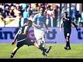 SANTIAGO GENTILETTI : la nouvelle recrue de la Lazio
